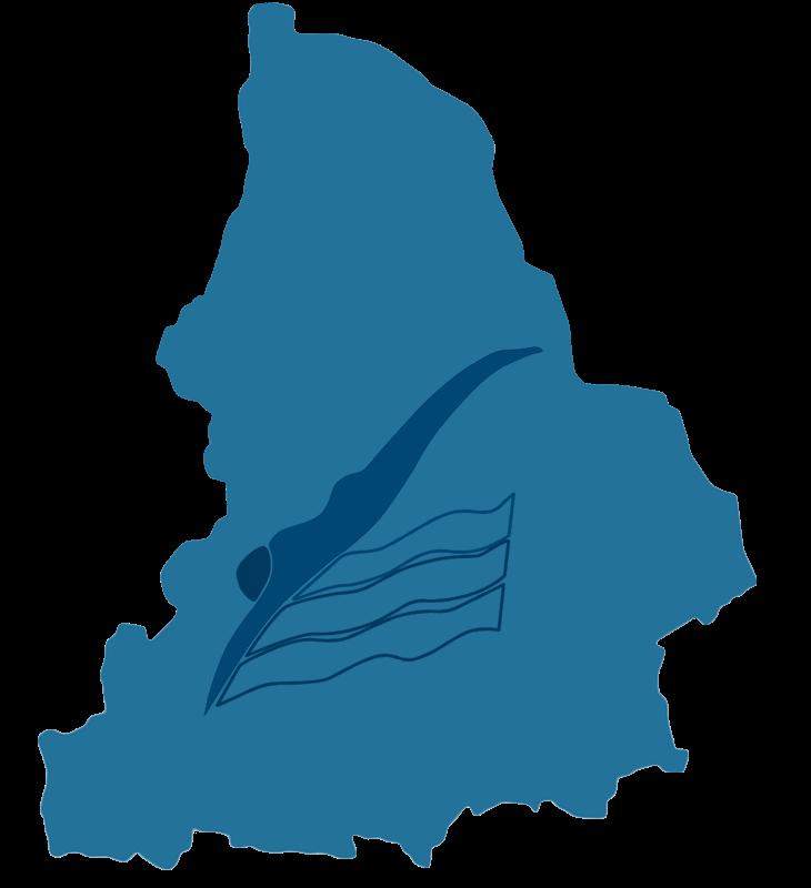 Логотип ФПСО